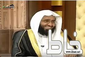 """الداعية """"الفوزان"""" يكشف حكم الصلاة خلف إمام الحرم من الفنادق المجاورة!"""