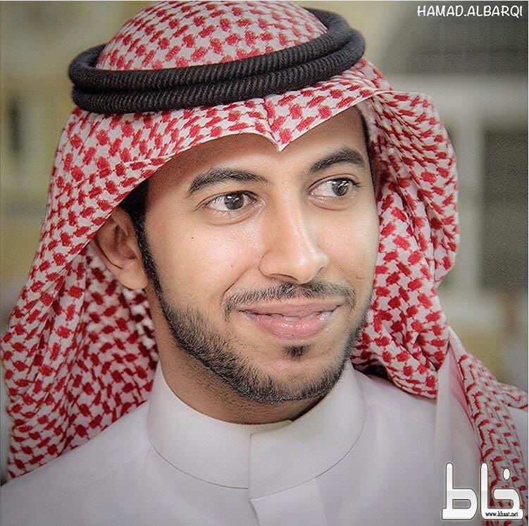 المعلق علي البارقي أول عقد كان مع تنمية المجاردة في النسخة الخامسة وأول ظهور في بطولة القلعة الثانية ببارق