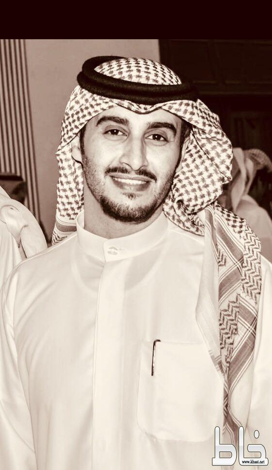 الشاعر الأنيق محمد عمر لـ شخصيات ؛ انتقالي الى الشرقية غير حياتي وأمسية هلا فبراير 2007 الأبرز