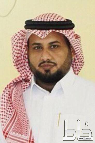 """"""" بلغيث """" يضئ منزل السيد ناصر بن محمد بلغيث"""