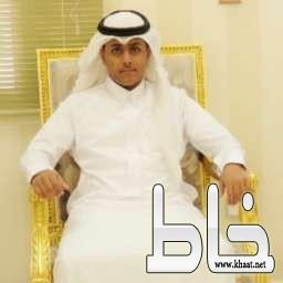 """ضيف """" شخصيات """" لهذا اليوم عضو هيئة التدريس بكلية العلوم والاداب بالنماص الاستاذ محمد ظافر العمري"""