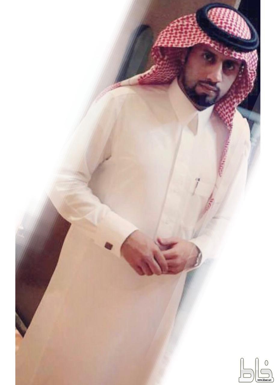 """النقيب عبدالعزيز العمري لـ """"شخصيات"""" اتمنى ان تعود بساطة الحياة وقرب الناس لبعضهم"""