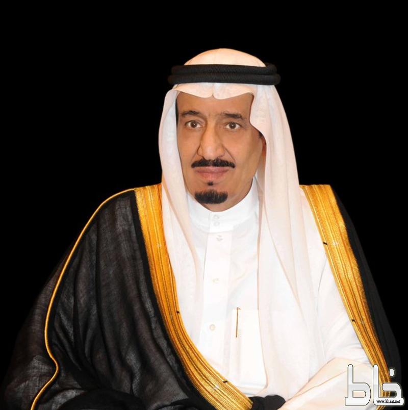 بتوجيه الملك : صرف ١.٧ مليار ريال لأسر الضمان الاجتماعي