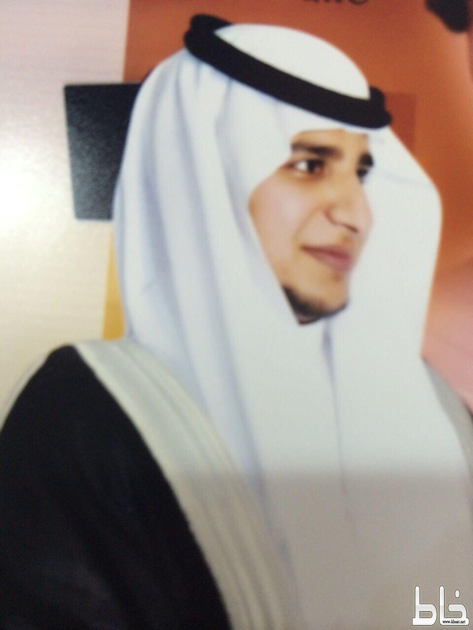 ضيف شخصيات لهذا اليوم المهندس بالمؤسسة العامة للصناعات العسكرية محمد علي عبدالله العمري...