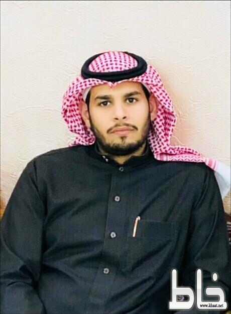 ضيف شخصيات عضو هئية التدريس بجامعة خالد الاستاذ سلطان عبدالله آل محمد العمري