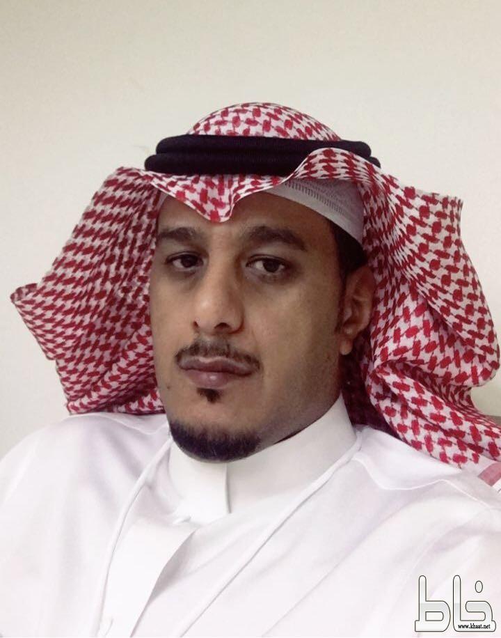 رئيس وأعضاء المجلس البلدي بالمجاردة يهنئون القيادة بالعيد