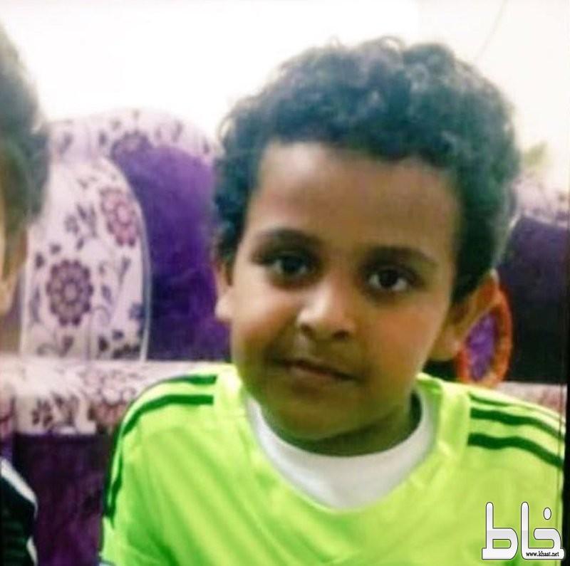 """القبض على 7 متهمين بقتل """"طفل خميس حرب"""" من أقاربه"""
