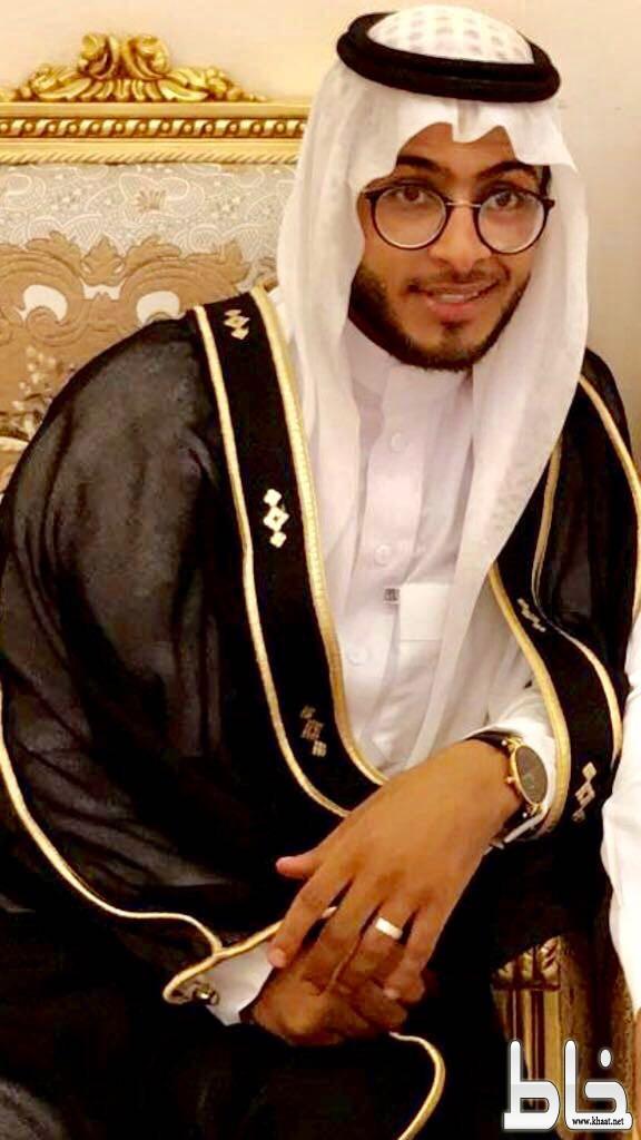 وائل عبدالله يدخل القفص الذهبي