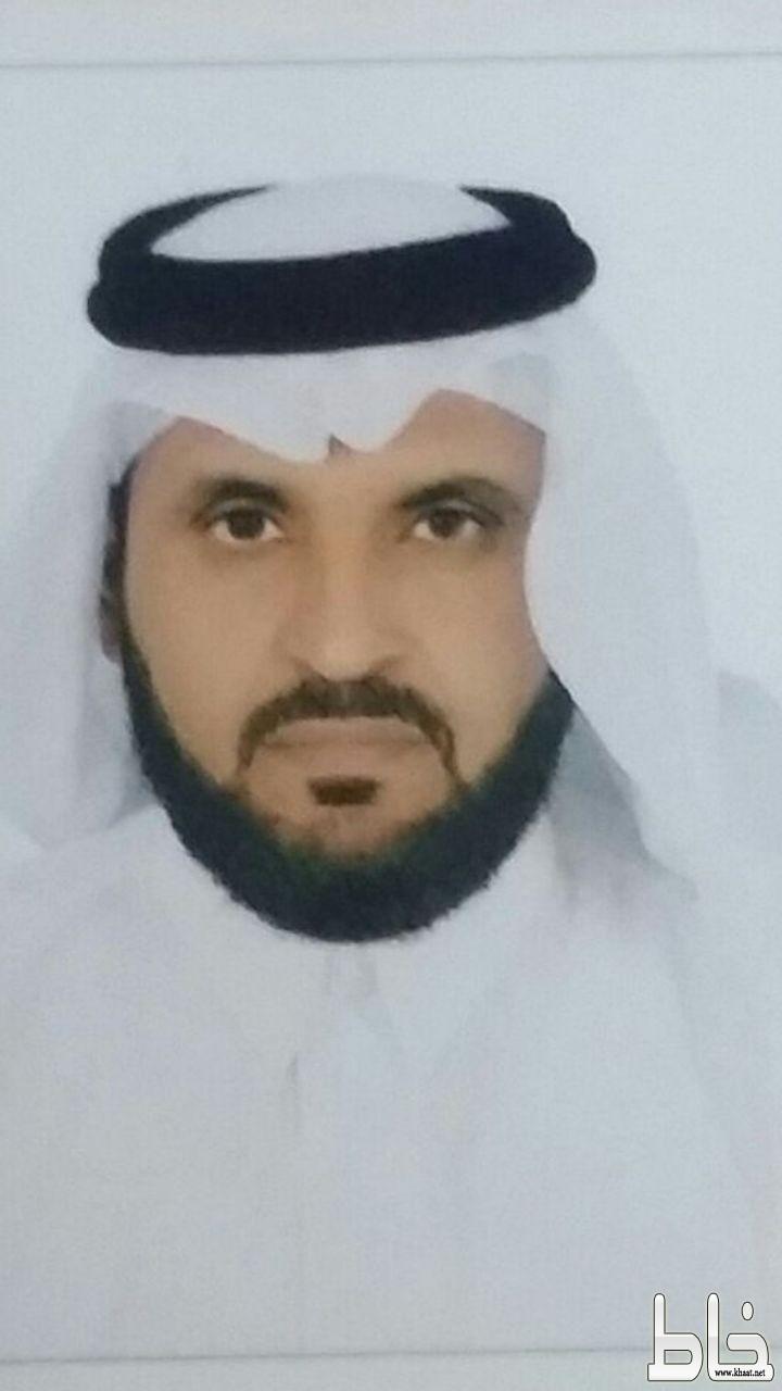تكريم الفنان التشكيلي محمد بيه الشهري في المعرض الدولي بالقاهرة