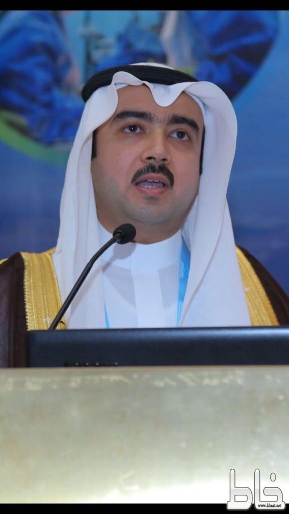 الجمعية السعودية للجراحة العامة تعقد دورة مراجعة الجراحة العامة الثالثة