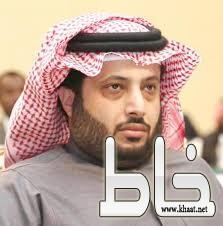 آل الشيخ يعفي سامي الجابر من رئاسة الهلال