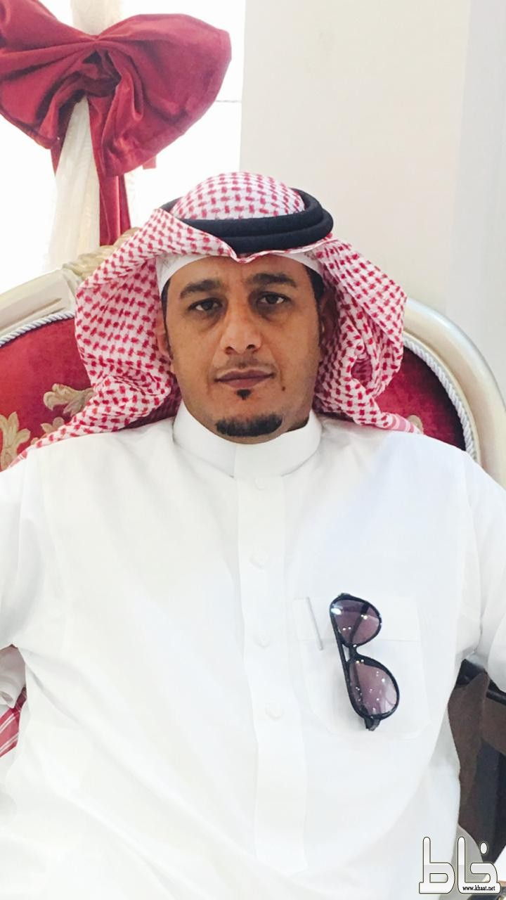 رئيس وأعضاء المجلس البلدي لبلدية محافظة المجاردة يهنئون القيادة الرشيدة بمناسبة اليوم الوطني