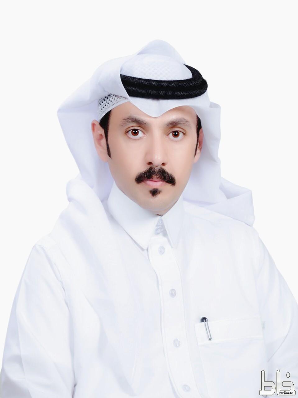 كلمة رئيس بلدية محافظة محايل عسير بمناسبة اليوم الوطني 88
