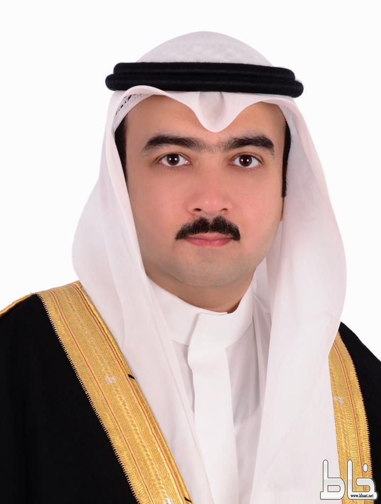 رئيس مجلس إدارة الجمعية السعودية للجراحة العامة يهنئ القيادة باليوم الوطني 88