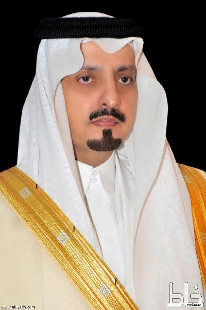 أمير عسير : حديث ولي العهد عزز مكانة السعودية كدولة قوية مؤثرة حازمة *