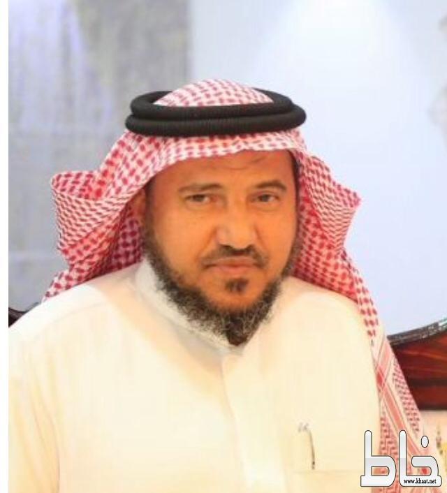 آل الشيخ يعتمد التشكيل الجديد لمجلس إدارة تعاوني المجاردة