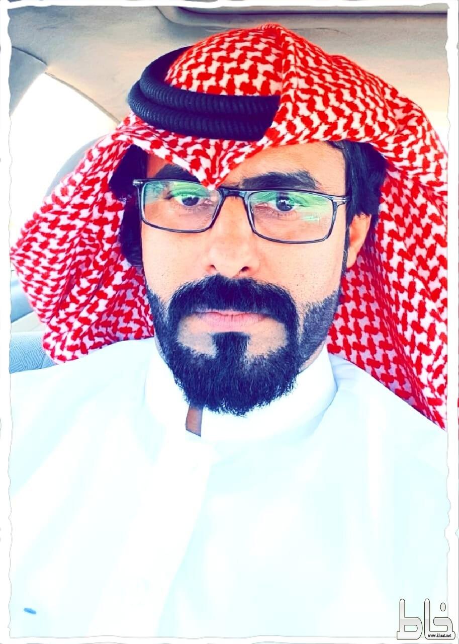 تكليف سالم الشهري مديراً لمركز صحي بني رزق بالعرضية الجنوبية