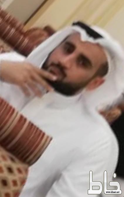 عقد قران الشاب احمد بن عبدالله آل ليلح الشهري على كريمة المرحوم احمد بن عزيز العمري