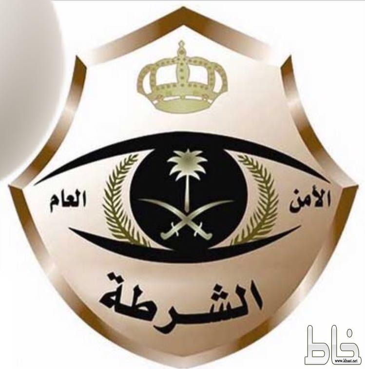 شرطة #جازان تلقي القبض على مطلق النار من سلاح رشاش بعد ظهوره في المقطع المتداول
