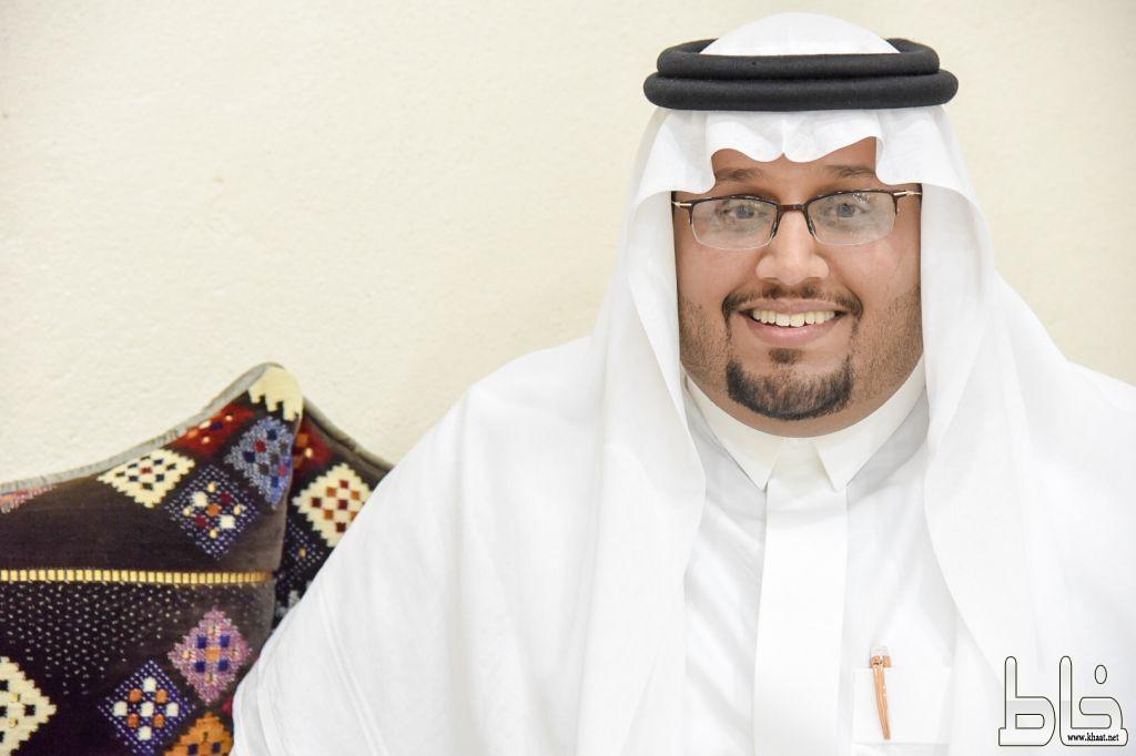 بالصور .. المهندس حسن أحمد حمزة يحتفل بعقد قرآنه