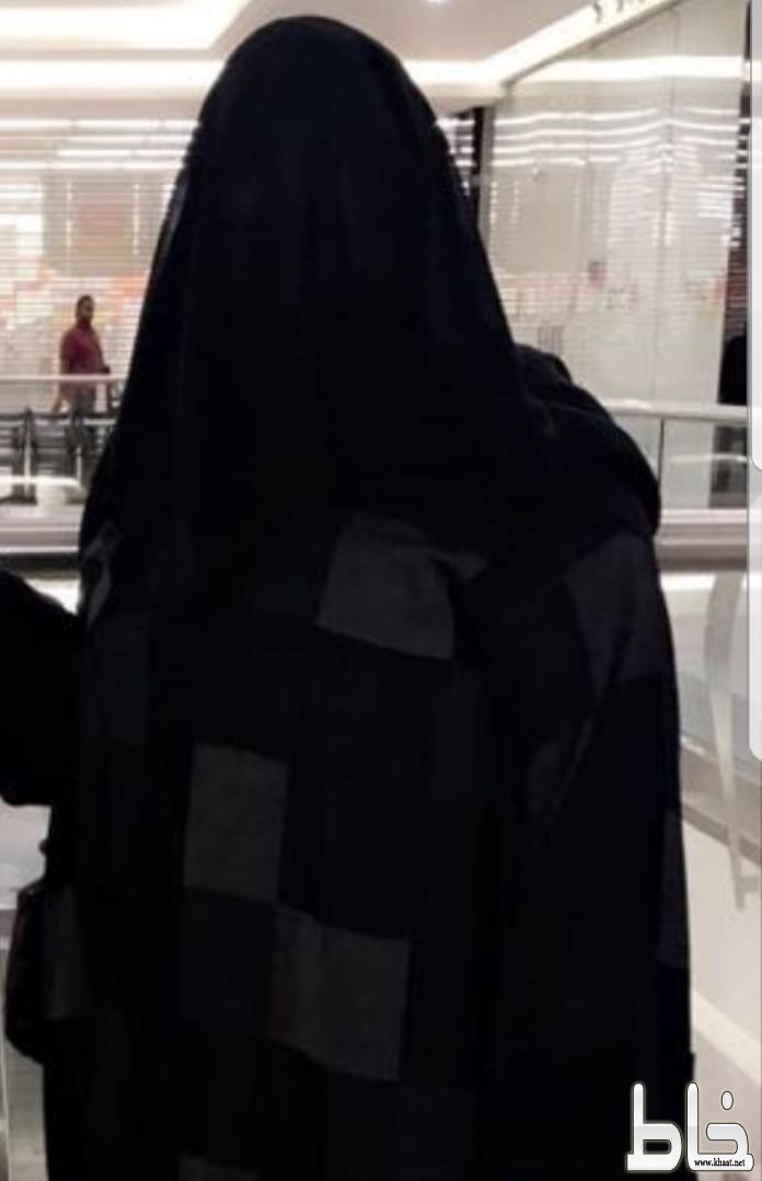 مواطنة مطلقة تحاصرها الديون وتناشد اهل الخير والقلوب الرحيمة في مساعدتها