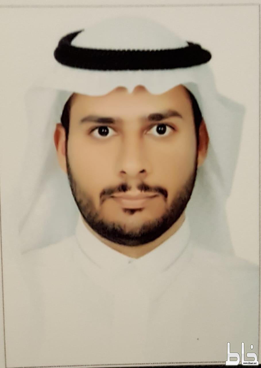 العبدلي ينضم للعمل الأكاديمي بكلية الطب وجراحة الفم والأسنان بجامعة الملك خالد