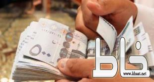 الثلاثاء.. وزير المالية يعلن عن تفاصيل ميزانية 2019