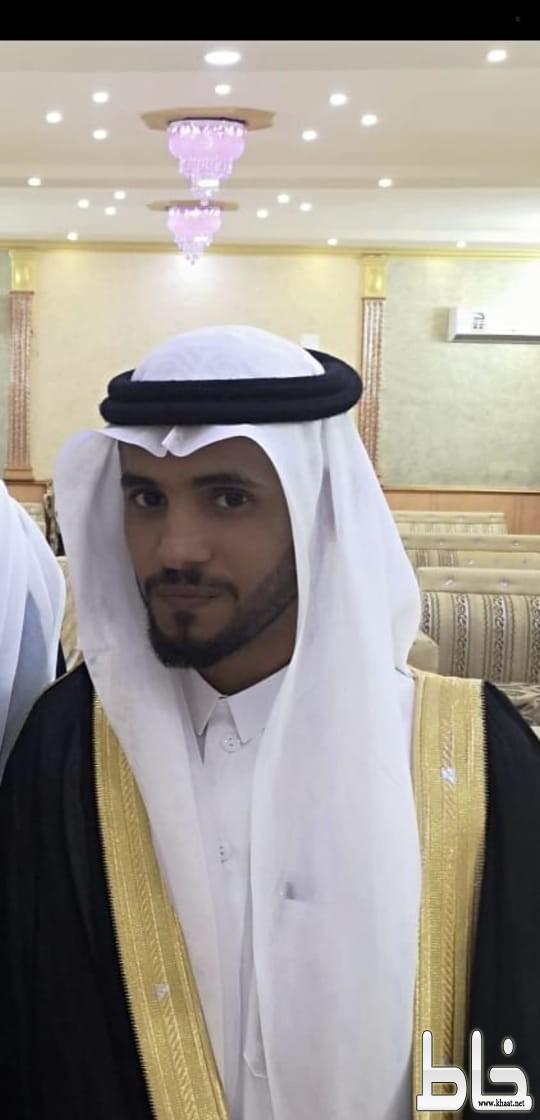 زواج الشاب احمد عبدالله زاهر الشهري على كريمة المرحوم احمد عوض الشهري