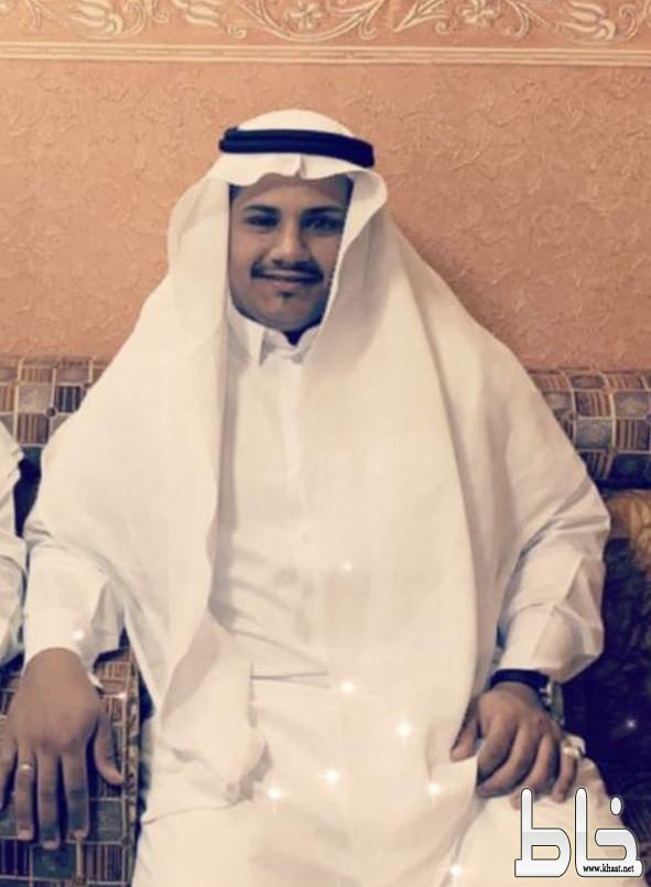 آل قليل يحتفلون بقِران الشاب عبدالله علي صالح