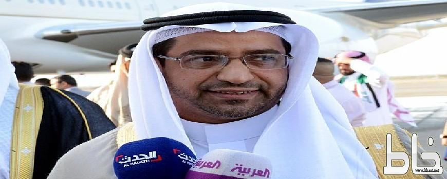 برأس مال 30 مليار ريال.. بنك مستقل لتمويل الصادرات السعودية