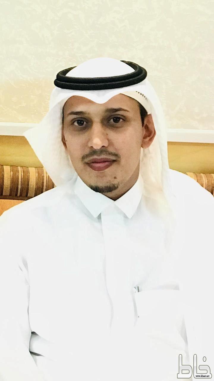 الاستاذ حسين العمري يحتفل بعقد قرانه على كريمة الاستاذ أحمد عويضه
