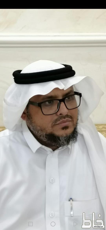 عبدالله بن يحيى إلى المرتبة التاسعة ببلدية المجاردة