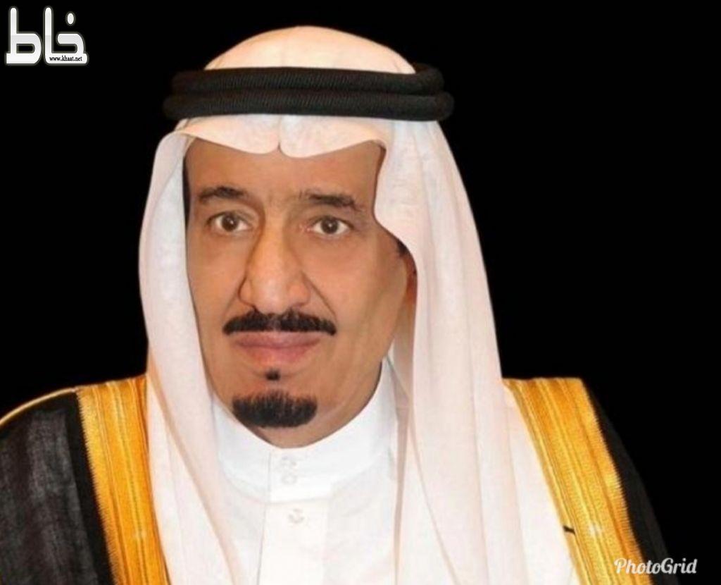 الملك يوافق على صرف اكثر من 1.8 مليار ريال معونة رمضان لمستفيدي الضمان