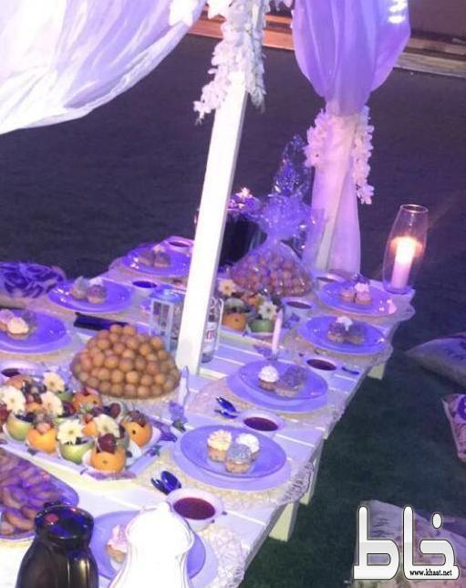 مركز التأهيل الشامل بأبها ينفذ برنامج رمضاني للمقيمات بالمركز