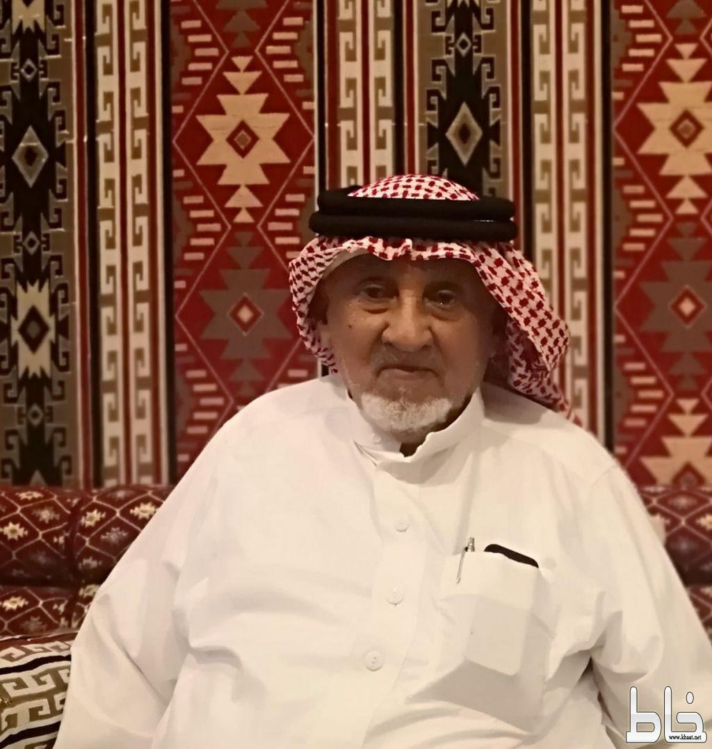 الدكتورة مها آل ثالبه عميدة لكلية العلوم والآداب بالمجاردة
