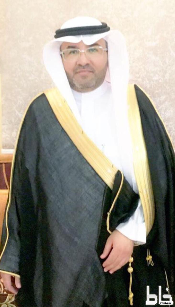 وزير الخدمة المدنية يشكر يحيى سمحان