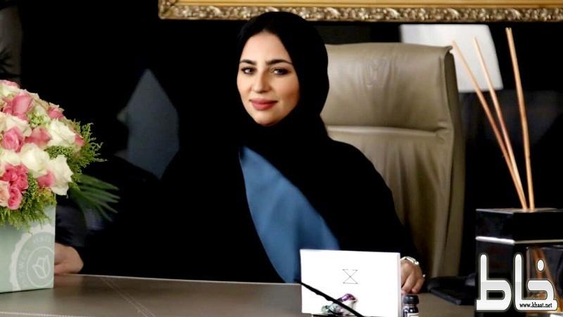 سفيرة الأمم المتحدة للفنون في زيارة لثقافة وفنون جدة