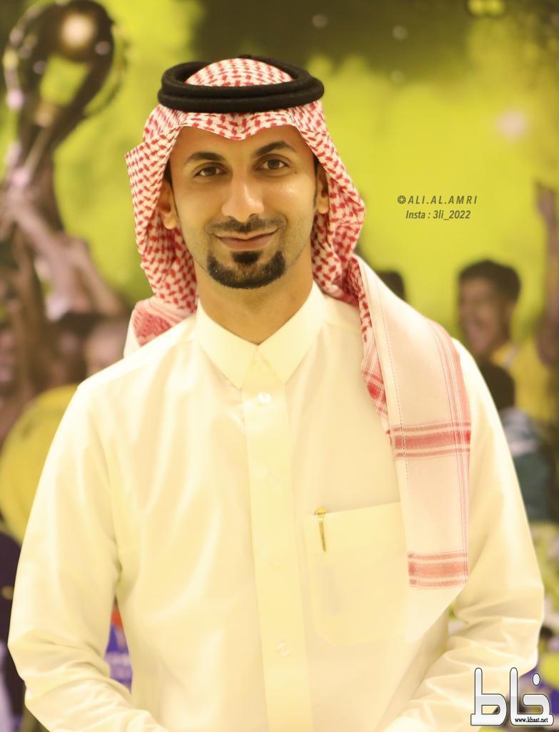 """الاستاذ باسم عبدالرحمن يحتفل بقدوم """" عبدالله """""""