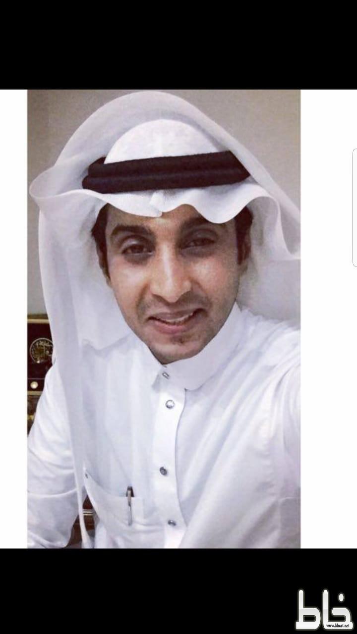 عقد قرآن الاستاذ طلال سعيد علي الشهري على كريمة عبدالله سيف العسيري