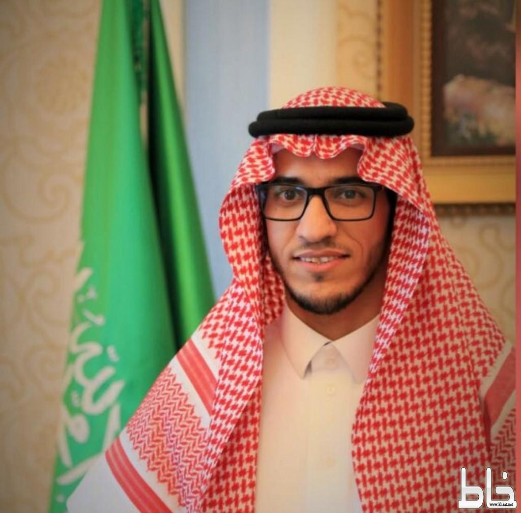الشؤون الإسلامية تنفي مانشر عن سوء الخدمات في مصلى العيد بعالية جازان