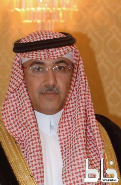 *أمين منطقة الرياض*يهنئ القيادة بمناسبة اليوم الوطني الـ 89 للمملكة*