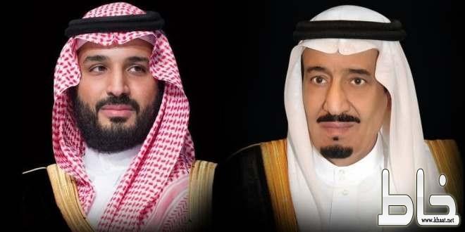 السعودية تعلن استقبال تعزيزات إضافية للقوات والمعدات الدفاعية الأمريكية