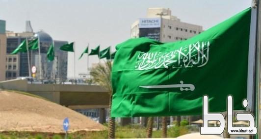 الحكم على 5 موظفين بالدولة في قضية فساد مالي وإداري بعد 300 دليل إدانة