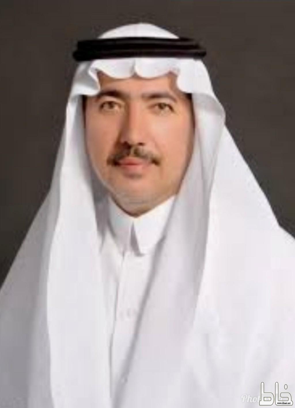 امين عسير يوجه بتشكيل لجنة عاجلة لبحث مسببات التسمم في بحر ابو سكية