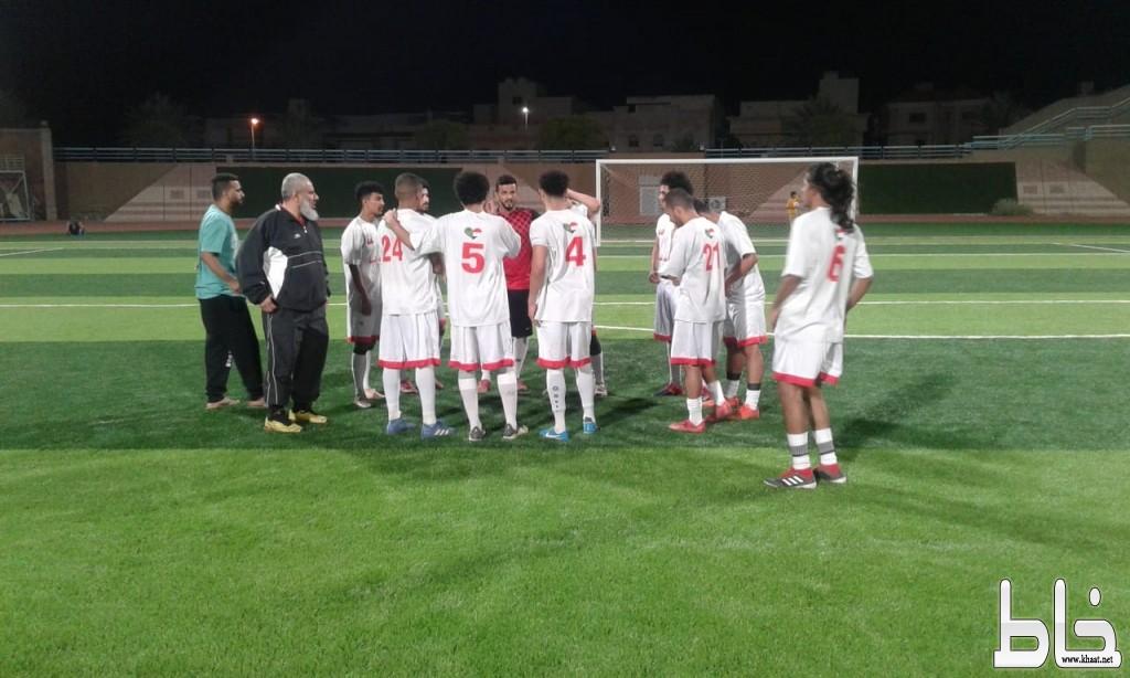 غدا اليمن مع النيجر وغانا مع مصر  للصعود لنصف النهائي في بطولة الصداقة الدولية للجاليات