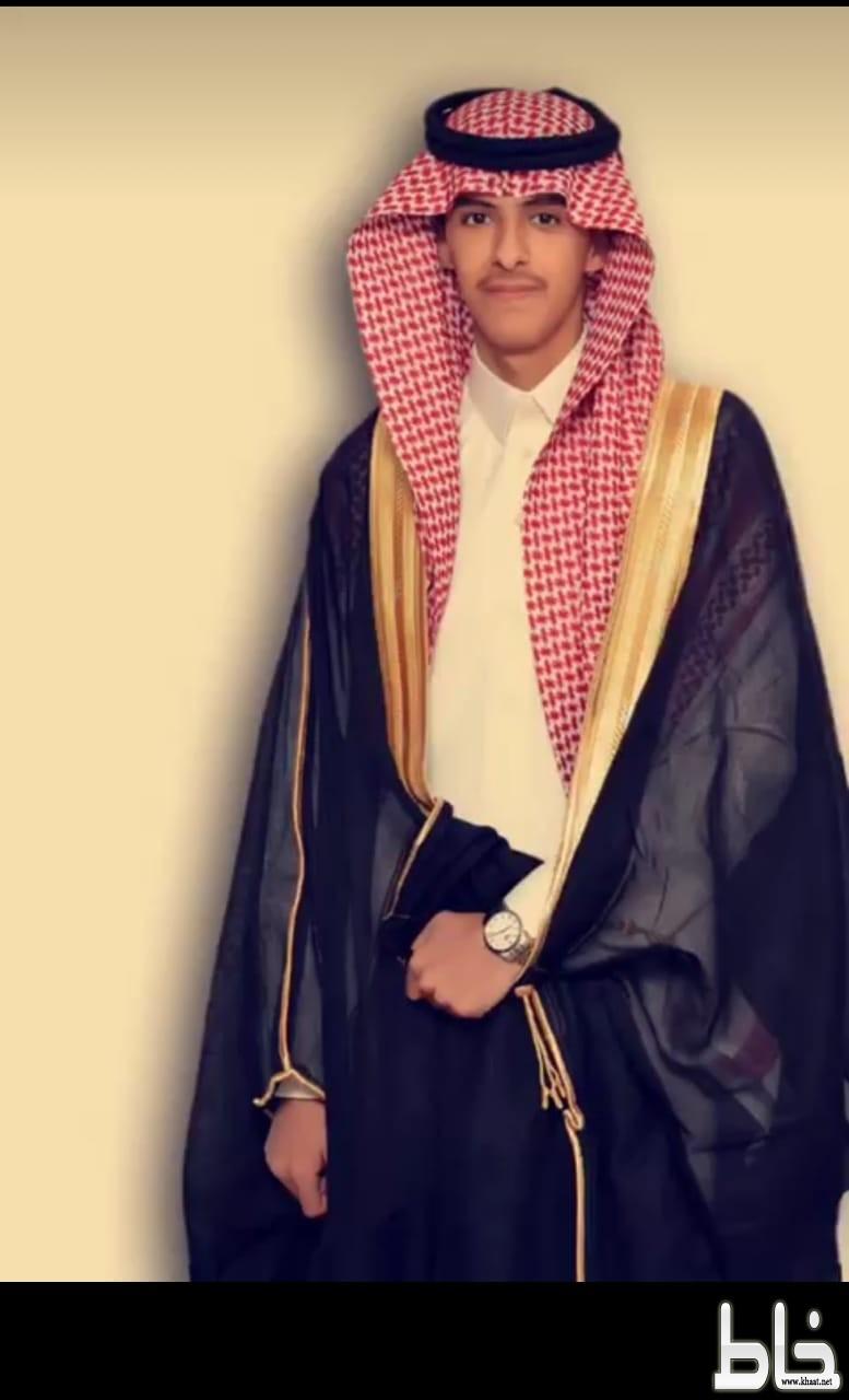 الاستاذ طارق بن محمد علي ال هشال الشهري يحصل على بكالوريوس القانون من جامعة القصيم ...