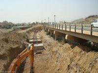 بلدية المجاردة تنفذ مشاريع خدمية بـــ 56 مليوناً