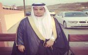 علي هادي آل محسن يحتفل بزفافه بقصر المجاردة