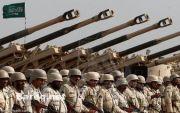استشهاد العريف أحمد جعفر على الحد بظهران الجنوب