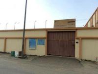 """""""حجاب"""" ينفي إغلاق وحدة السجن بمركز بارق"""
